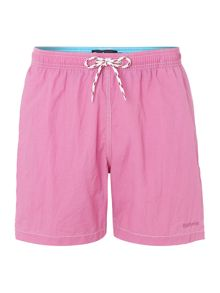 Barbour Drawstring Board Shorts