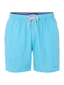 Barbour Barbour Drawstring Board Shorts