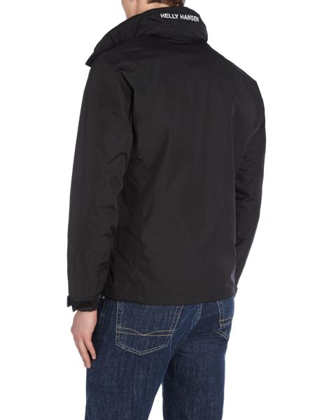 Helly Hansen Dubliner Waterproof Mac