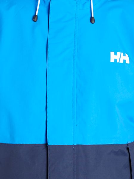 Helly Hansen Fremont Waterproof Mac