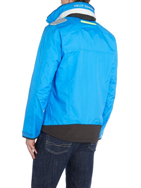 Helly Hansen Hp Bay Waterproof Mac