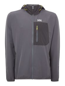 Helly Hansen Jotun Vision Windbreaker