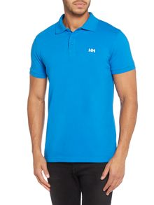 Helly Hansen Transat Polo T-Shirt