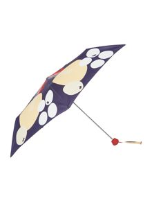 Beatnik Mini Umbrella
