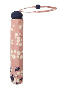 Cherry Blossom Mini Umbrella