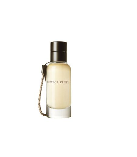 Bottega Veneta Eau de Parfum 20ml Travel Spray