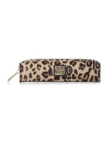Lottie cosmetic pencil case