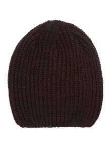 Label Lab Beanie
