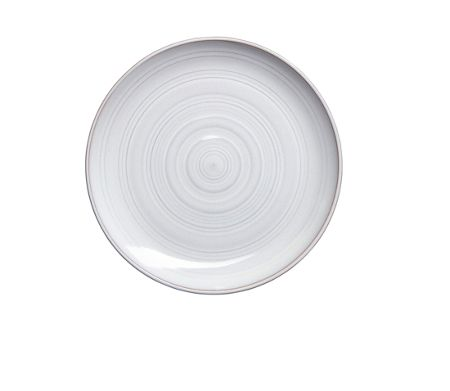Linea Stoneware Side Plate Set of 4