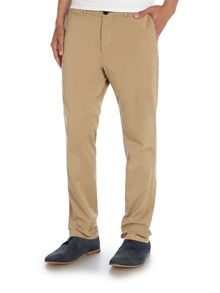 Paul Smith Jeans Tapered Fit Casual Chino