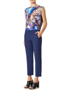 Pied a Terre Tailored trouser