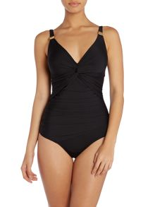 Biba New goddess swimsuit