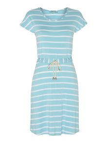 Dickins & Jones Classic Tennis Beach Dress