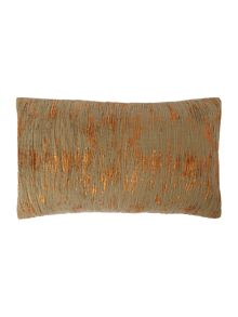 Casa Couture Horizon Cushion