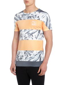 Friend or Faux Goldcoast Regular Fit Graphic T-Shirt