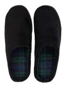 Howick Slip On Casual Slippers