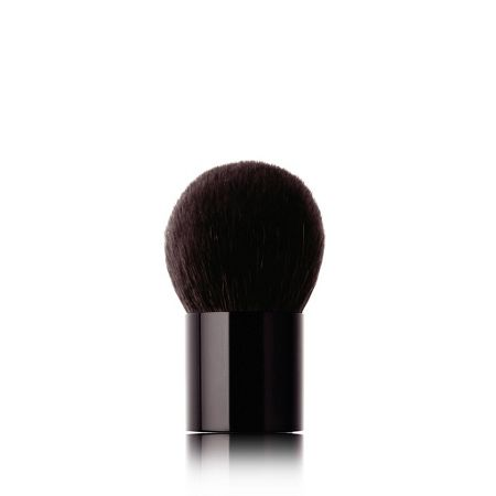 CHANEL LE PETIT PINCEAU Touch-Up Brush