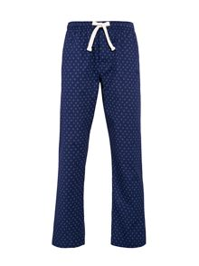 Howick Plain Nightwear Trousers