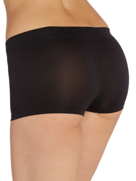 DKNY Energy Seamless Boyshort