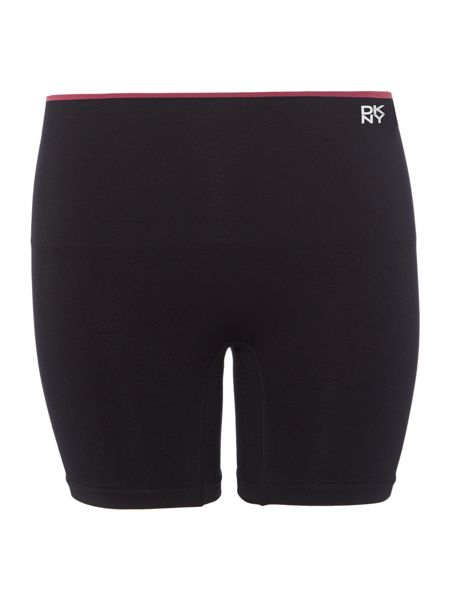 DKNY Sports Smoothies Short
