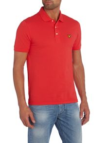 Polo Shirt Regular Fit