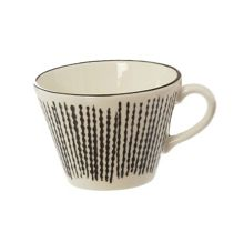Gray & Willow Elska mug
