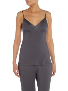 Kensington Jersey Cami Top