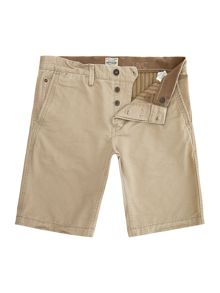 Jack & Jones Clyde Chino Shorts