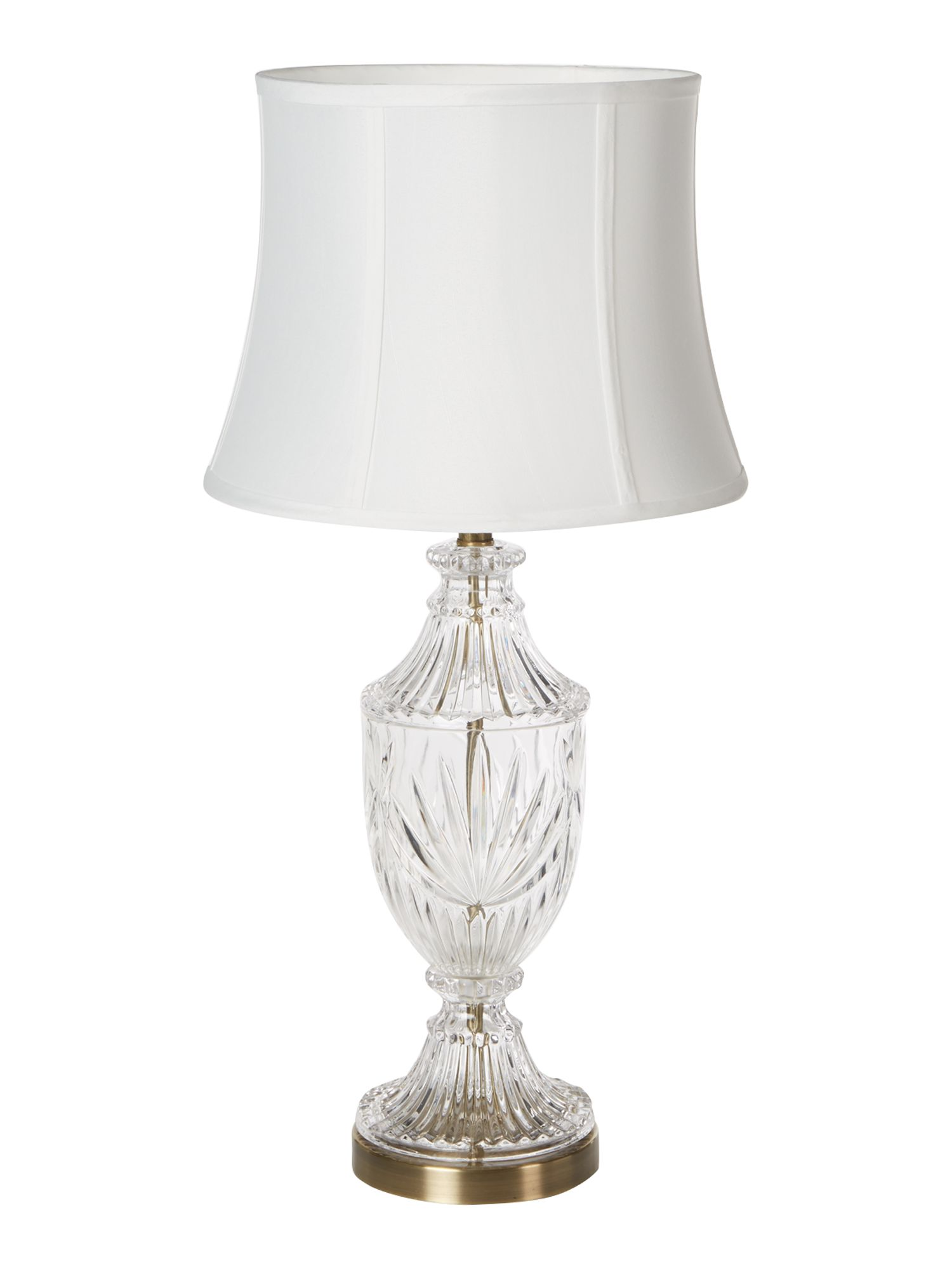 shabby chic table lamps table lamps sale uk. Black Bedroom Furniture Sets. Home Design Ideas