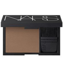 Nars Cosmetics Tahiti Laguna Bronzing Powder For Face & Body