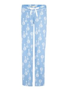 Hot Air Balloon PJ Trouser
