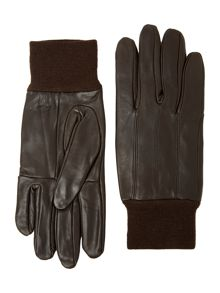 Howick Classic Leather Gloves