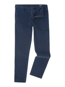 Newport Slim Fit Chino