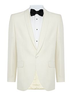 Tattershall Dinner Jacket