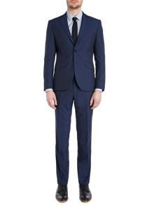 Kenneth Cole Raphael Nested Suit