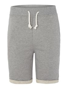 Jack & Jones Jersey Sweat Short