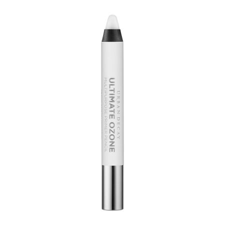 Urban Decay Ultimate Multipurpose Primer Pencil