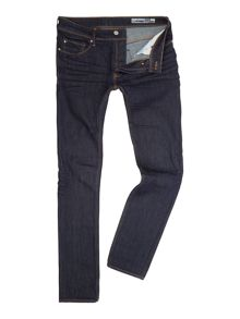 Duck and Cover Rannu jeans slim-skinny fit