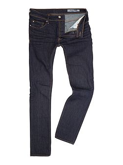 Men's Duck and Cover Rannu jeans slim-skinny fit