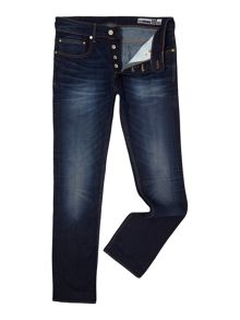 Duck and Cover Tinnu jeans slim fit