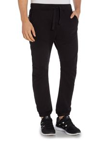 Duck and Cover Charter combat jog pant