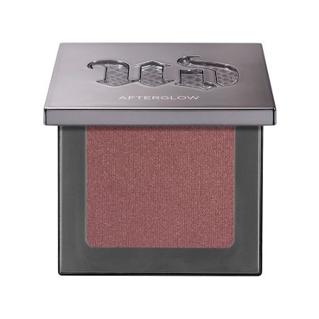 Urban Decay Afterglow Blush