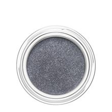 Ombre Iridescent Eyeshadow