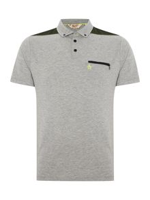 Original Penguin Morrissey Regular Fit Polo Shirt