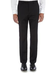 Ted Baker Satell Slim Fit Dinner Suit Trouser