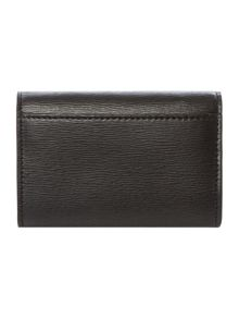 Callon multi-coloured card holder