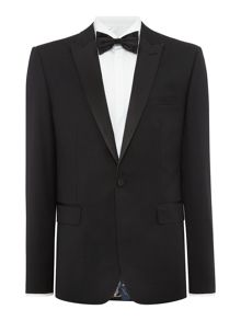 Ted Baker Satell Slim Fit Dinner Suit Jacket