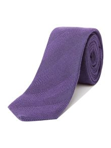 Ted Baker Maxzing Textured Tie