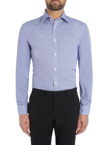 Ted Baker Croxton Slim Fit Formal Shirt