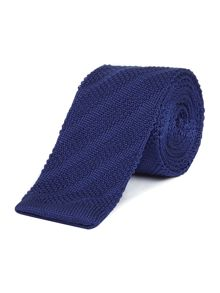 Ted Baker Nitted Knit Tie